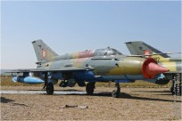 vignette#1677-Mikoyan-Gurevich-MiG-21MF-LanceR-A