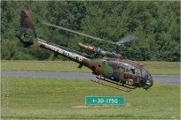 tn#1681-Gazelle-3458-France-army