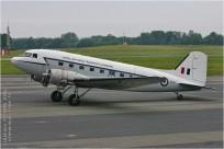 tn#1682-DC-3-KK116-Royaume-Uni