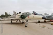 IAF Museum, Hatzerim (ISR)