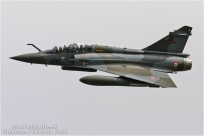 tn#1684-Mirage 2000-612-France-air-force