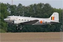 tn#1687-DC-3-CW-X-France