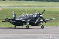 tn#1691-Corsair-97264-France