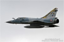 tn#1697-Mirage 2000-85-France-air-force