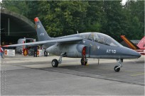 tn#1701-Alphajet-AT10-Belgique-air-force