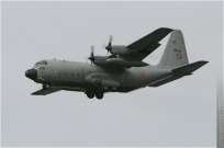 tn#1711-C-130-CH-11-Belgique-air-force