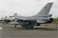 tn#1714-F-16-FA-115-Belgique-air-force