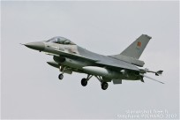 tn#1724-F-16-FA-111-Belgique-air-force