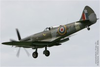 tn#1746-Spitfire-SM845-Royaume-Uni