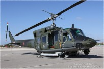 tn#1755-Bell 212-MM81154-Italie-air-force