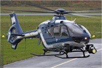 tn#1762-EC135-0757-France - gendarmerie