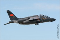 tn#1763-Alphajet-E42-France-air-force
