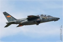 tn#1764-Alphajet-E44-France-air-force