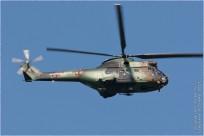 tn#1765-Puma-1663-France-army
