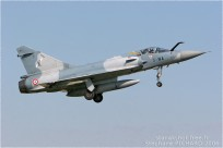 #1770 Mirage 2000 15 France - air force