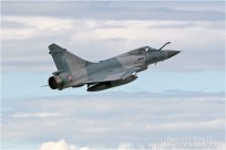 tn#1773 Mirage 2000 35 France - air force