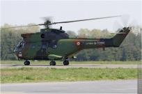 tn#1780-Puma-1277-France-army