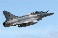 tn#1784-Mirage 2000-518-France - air force