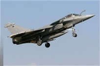 tn#1788 Rafale 3 France - navy