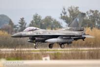 vignette#1800-North-American-B-25J-Mitchell