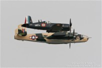 tn#1801-North American B-25J Mitchell-45-8811