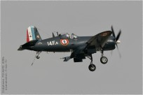 tn#1809-Corsair-133704-France