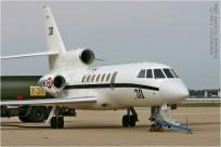 tn#1811-Dassault Falcon 50M SURMAR-30