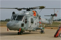 tn#1815-Lynx-276-France - navy