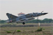 #1817 Mirage 2000 310 France - air force