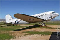 tn#1818-DC-3-43-15579-USA - air force