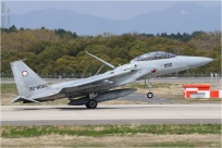 tn#1819-F-15-32-8082-Japon-air-force
