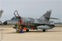 vignette#1823-Dassault-Super-Etendard