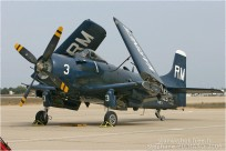 tn#1824-Skyraider-126956-France