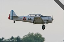 vignette#1829-North-American-T-6G-Texan