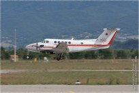 tn#1835-Beech B200 Super King Air-98