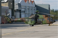 tn#1838-Super Puma-2252-France-army