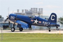tn#1842-Corsair-97388-USA