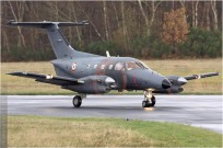tn#1855-Xingu-098-France-air-force