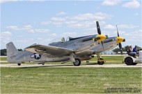 vignette#1858-North-American-XP-82-Twin-Mustang