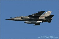 #1876 Mirage F1 614 France - air force