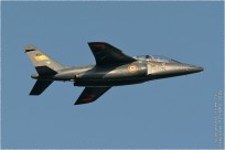tn#1879-Alphajet-E58-France-air-force