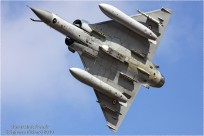 #1886 Mirage 2000 91 France - air force