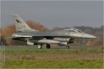 #1894 F-16 MM7239 Italie - air force
