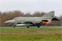 tn#1904 F-4 38-27 Allemagne - air force