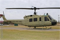 tn#1913-Bell 205-66-16086-USA - army
