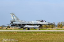 tn#1918-Mirage 2000-365-France-air-force