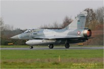 tn#1927-Mirage 2000-36-France-air-force