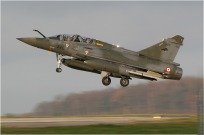 tn#1930-Mirage 2000-620-France-air-force