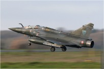 #1933 Mirage 2000 650 France - air force