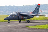 tn#1948-Alphajet-E68-France-air-force